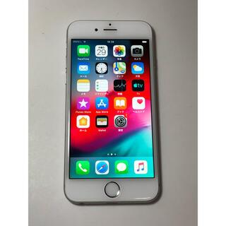 Apple - iPhone6  128GB docomo