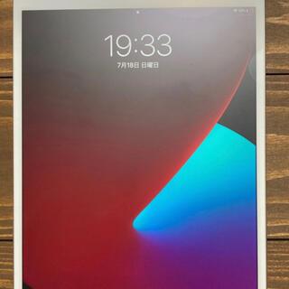 Apple - iPadPro10.5 64GB