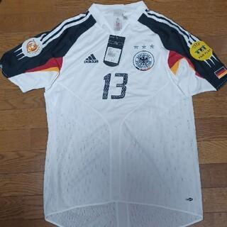adidas - ユニフォーム、ドイツ代表