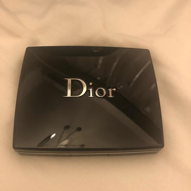 Dior(ディオール)のDIOR スキンルージュブラッシュ コスメ/美容のベースメイク/化粧品(チーク)の商品写真
