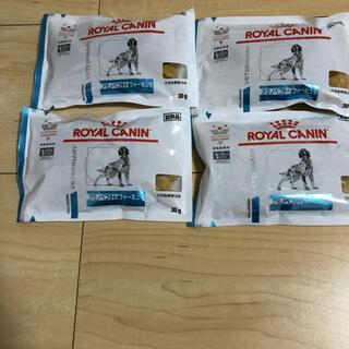 ロイヤルカナン(ROYAL CANIN)のロイヤルカナン   アミノペプチド 犬用(犬)