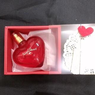 Angel Heart - エンジェルハート