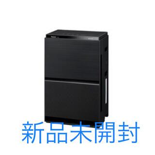 Panasonic - 【新品未開封】Panasonic  F-VC70XT-K  加湿空気清浄機