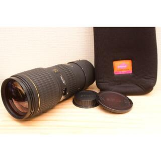 シグマ(SIGMA)のG29 / シグマ 100-300mm F4  キャノン用 /3466-10(レンズ(ズーム))