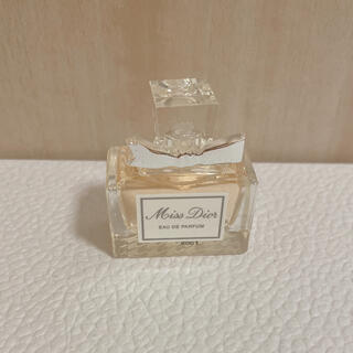Dior - ディオール ミス ディオール オードゥ パルファン 5ml