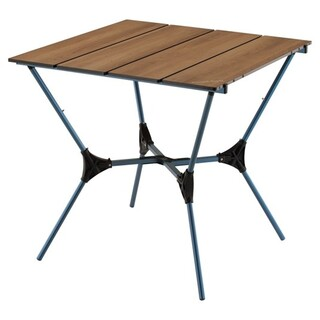 mont bell - マルチフォールディングテーブル