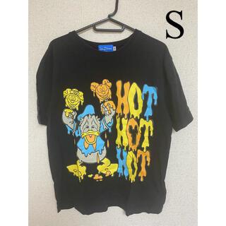 Disney - ディズニーリゾート Tシャツ アイス 夏