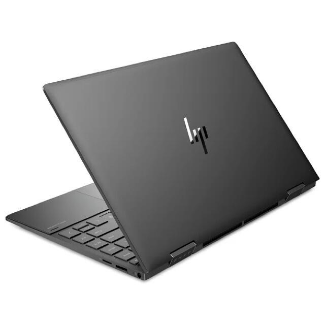 HP(ヒューレットパッカード)のHP ENVY x360 Convertible 13-ar0xxx スマホ/家電/カメラのPC/タブレット(ノートPC)の商品写真