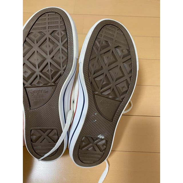 CONVERSE(コンバース)のConverse スニーカー レディースの靴/シューズ(スニーカー)の商品写真