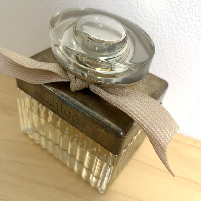 Chloe(クロエ)のクロエ♡ 香水 オードパルファム 50ml コスメ/美容の香水(香水(女性用))の商品写真
