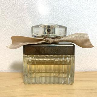クロエ(Chloe)のクロエ♡ 香水 オードパルファム 50ml(香水(女性用))