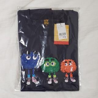 Design Tshirts Store graniph - グラニフ マクドナルド