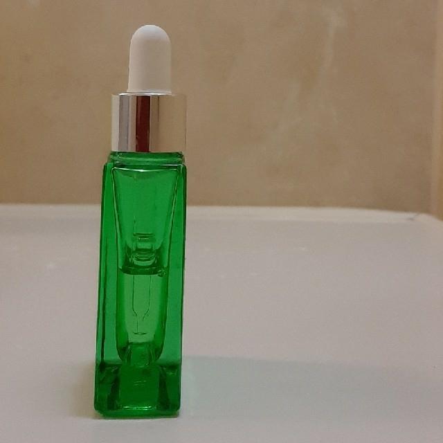 ヴィオセラム Cセラム お試し 化粧水 美容液 コスメ/美容のスキンケア/基礎化粧品(美容液)の商品写真