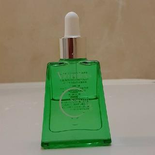 ヴィオセラム Cセラム お試し 化粧水 美容液