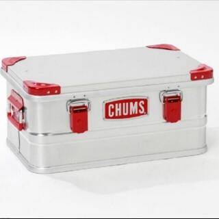 CHUMS - チャムス ストレージボックス
