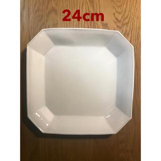 アッシュペーフランス(H.P.FRANCE)の新品未使用 アスティエ・ド・ヴィラッド レボリューション 八角隅切り皿(食器)