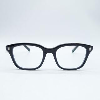 uniform experiment - uniform experiment 20ss 泰八郎謹製 サングラス 眼鏡