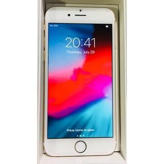 iPhone - iPhone 📱 6
