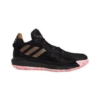 アディダス(adidas)のアディダス(adidas) バスケットシューズ デイム 6 FW9024(スニーカー)