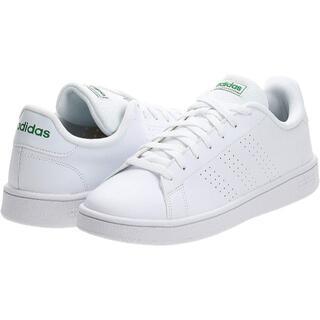 アディダス(adidas)の★新品即決★アディダス★ADVANCOURT BASE★27.0cm★(スニーカー)