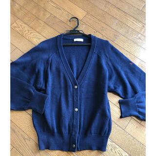 金蘭会 セーター(衣装一式)