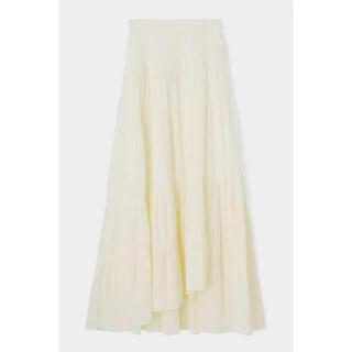 moussy - moussy ロングスカート