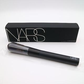 ナーズ(NARS)のNARS ブロンザー / セッティングパウダーブラシ #14(ブラシ・チップ)