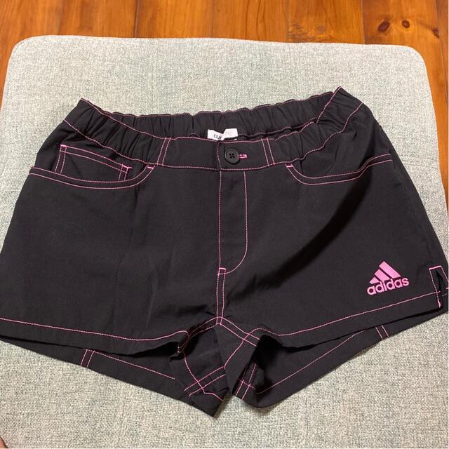 adidas(アディダス)のadidas テニスウェア スポーツ/アウトドアのテニス(ウェア)の商品写真