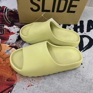 アディダス(adidas)のKanye West x Adidas Yeezy SlideBone(スニーカー)