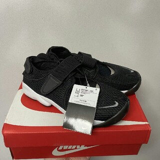 NIKE - 24cm Nikeナイキエアリフトプリーズ 848386 001