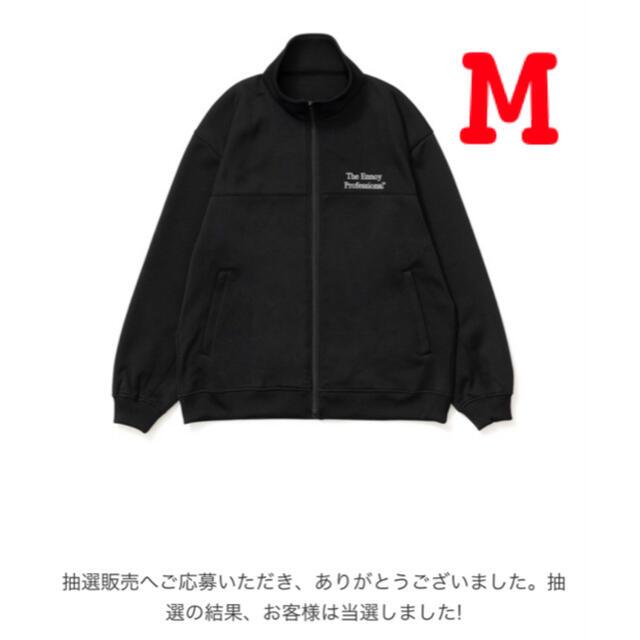1LDK SELECT(ワンエルディーケーセレクト)のThe Ennoy ProfessionalTRACK JACKET  M メンズのジャケット/アウター(ナイロンジャケット)の商品写真