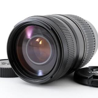タムロン(TAMRON)の8月10日限定【Canon】TAMRON AF 70-300㎜ Di MACRO(レンズ(ズーム))