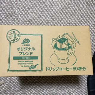 小川珈琲 - 小川珈琲 ドリップコーヒー 50杯分