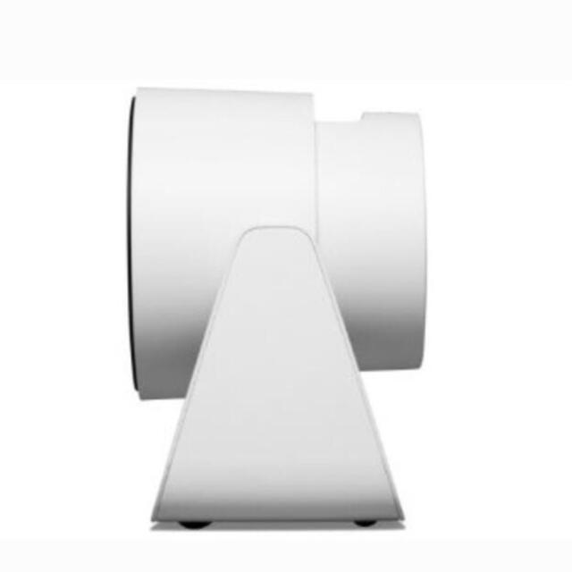 BALMUDA(バルミューダ)の【新品】バルミューダ グリーンファン C2 サーキュレーター 扇風機 スマホ/家電/カメラの冷暖房/空調(サーキュレーター)の商品写真