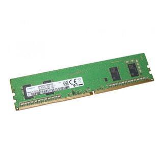 SAMSUNG - デスクトップ用メモリ SAMSUNG PC4-2400T DDR4 19200