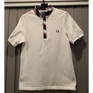 フレッドペリー(FRED PERRY)のFRED PERRY【フレッドペリー】半袖シャツ(ポロシャツ)