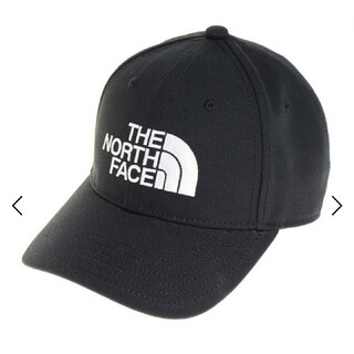 THE NORTH FACE - THE NORTH FACETNFロゴ NN02135 K
