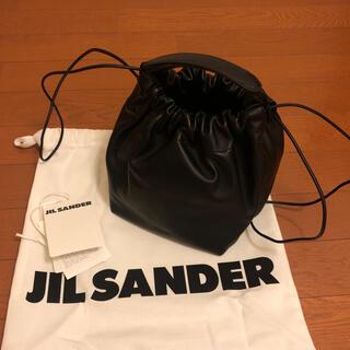 Jil Sander - Jil Sander(ジルサンダー)