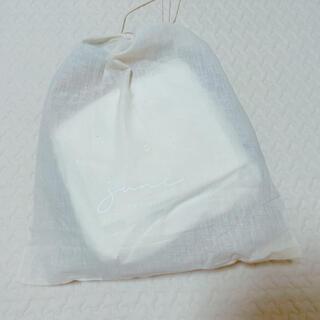 june -little closet- summer Happy bag