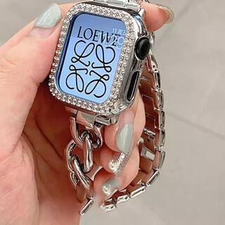 Apple Watch - Apple Watch バンド