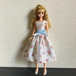 ジェニーのドレス237(その他)
