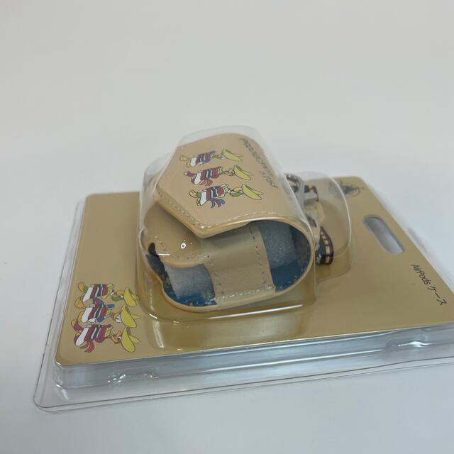 Disney(ディズニー)の三人の騎士,ディズニー⭐︎AirPodsケース⭐︎新品未開封⭐︎ スマホ/家電/カメラのオーディオ機器(ヘッドフォン/イヤフォン)の商品写真