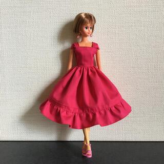 ジェニーのドレス240(その他)