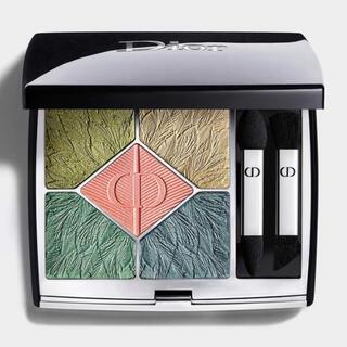 Dior - Dior サンククルールクチュール 459