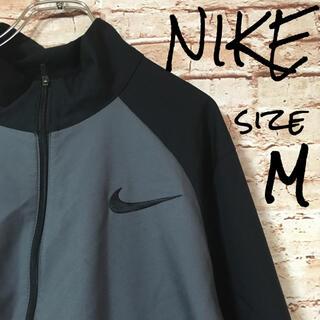 NIKE - ナイキ NIKE ジャケット スポーツウェア トレーニングウェア ランニング