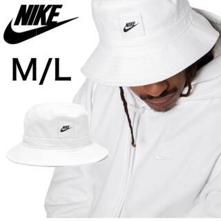 NIKE - ナイキ バケット ハット 帽子 メンズレディース M/L CK5324 NIKE