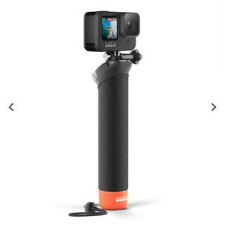 GoPro - Gopro The Handler フローティングハンドグリップ 純正