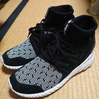 アディダス(adidas)のアディダス ハイカット系 スニーカー(スニーカー)
