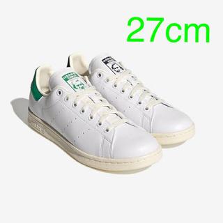 アディダス(adidas)の【新品】adidas Originals stan smith 27cm(スニーカー)