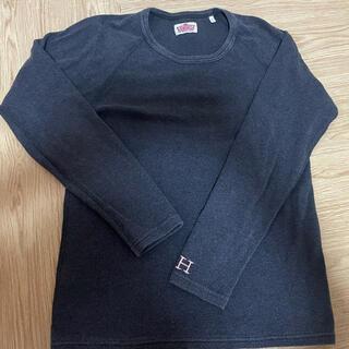 ハリウッドランチマーケット(HOLLYWOOD RANCH MARKET)のHOLLYWOOD RANCH MARKET(Tシャツ/カットソー(七分/長袖))